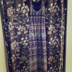 Indulge Dress!🌸